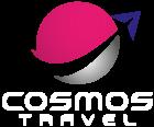 Cosmos Travel