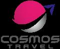 logo(1)PN